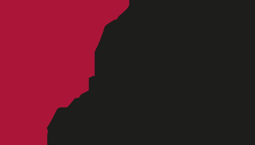 logo optique chennevieres à Conflans saint honorine