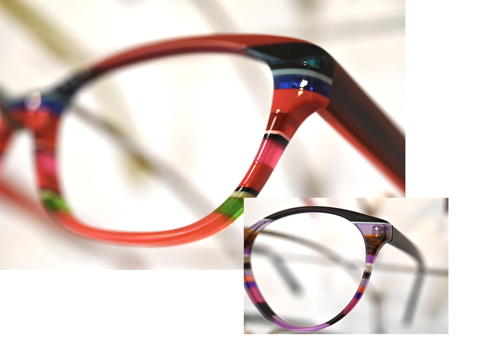 lunettes wissing optique chennevieres